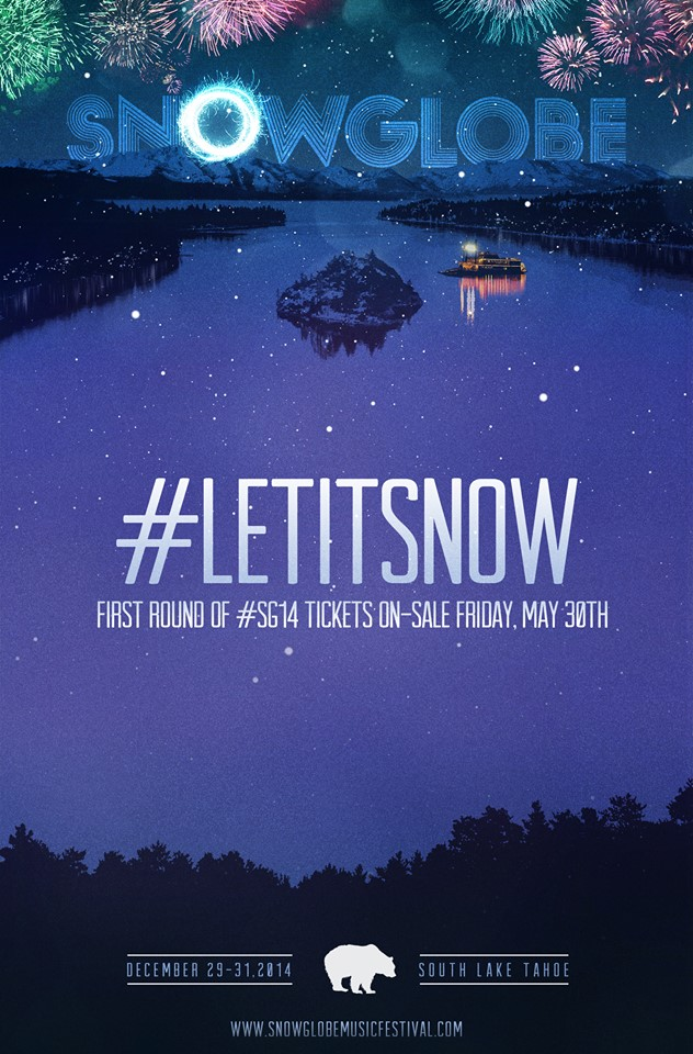 SnowGlobe-Let-it-Snow
