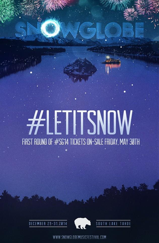 SnowGlobe-Let-it-Snow