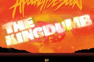 The Kingdumb Remix