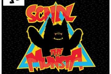 TheMunsta