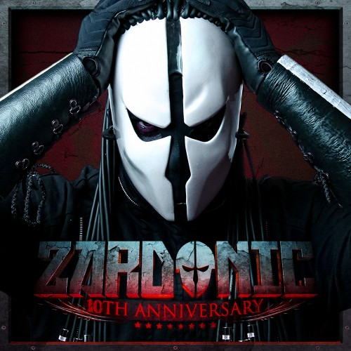 e8c7dec179 Your EDM Interview  Zardonic Celebrates 10 Year Anniversary With 99 Minute  Mix