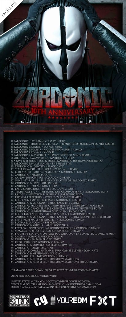 Zardonic-10th-Anniversary-Mix-Full-With-Tracklist2
