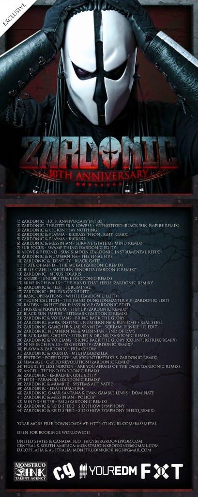 Zardonic-10th-Anniversary-Mix-Full-With-Tracklist2