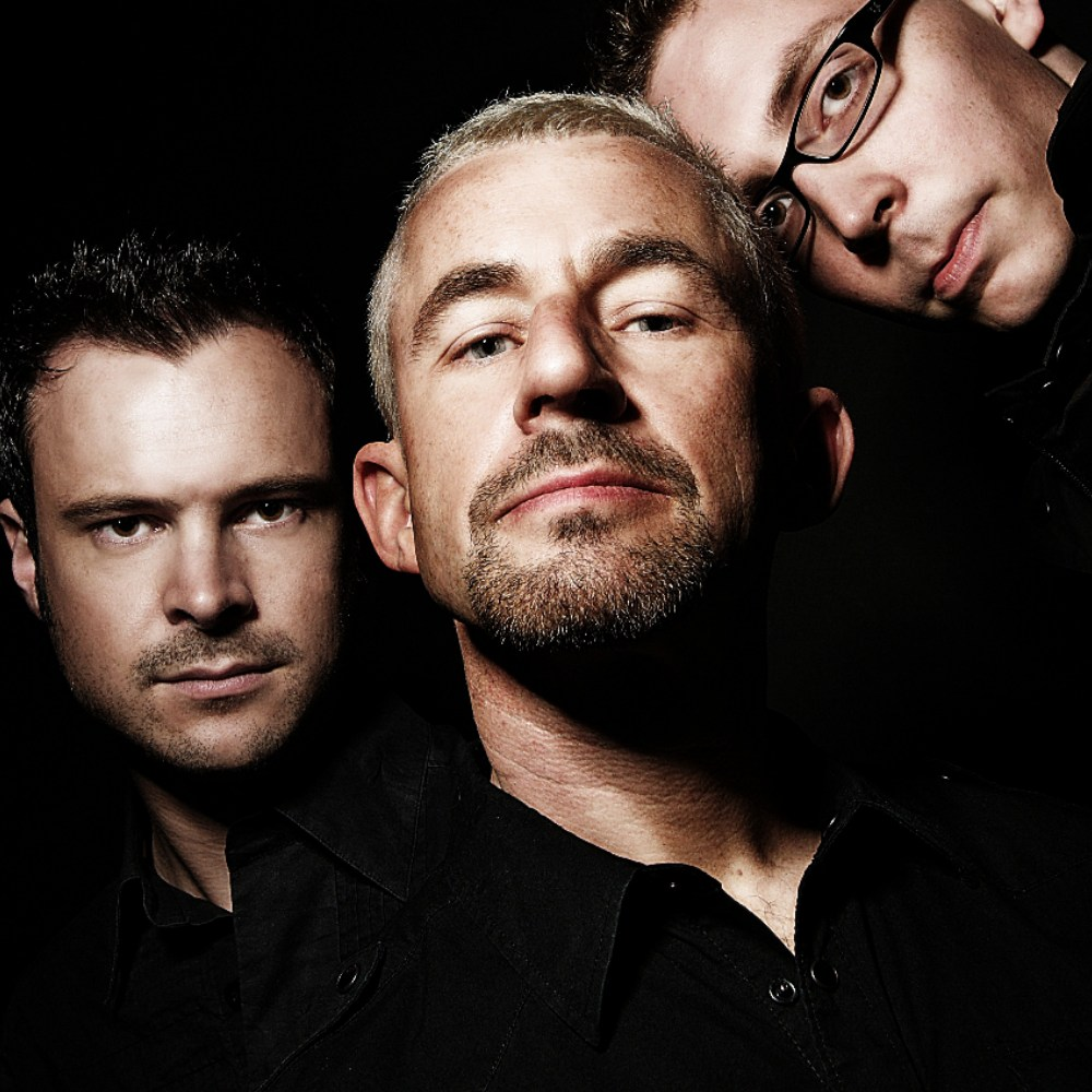 Anjunabeats Volume 11 By Above & Beyond [Official Preview]