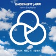 basement-jaxx-never-say-never-mark-knight-your-edm