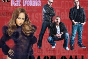 bello-boys-kat-deluna-dark-intensity