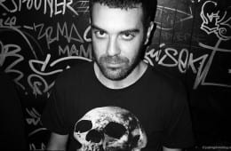 congorock-interview-mix