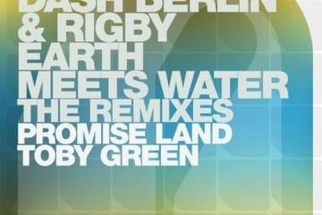 dash-berlin-earth-meets-water-youredm