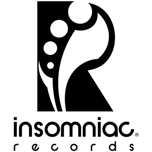 insomniac-records-interscope-youredm-insomniac-events