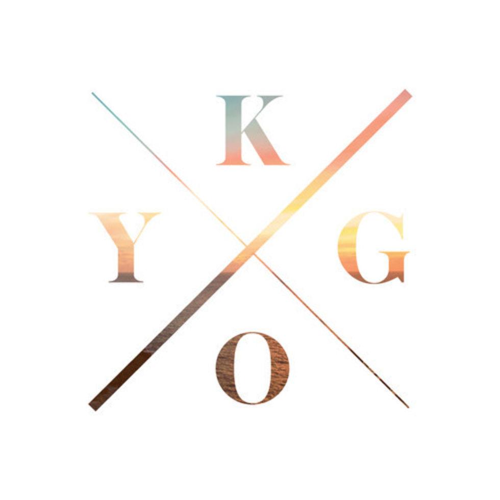 Kygo Tickets | Kygo Tour Dates & Concerts | Ticketmaster UK