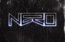 nero-satisfy