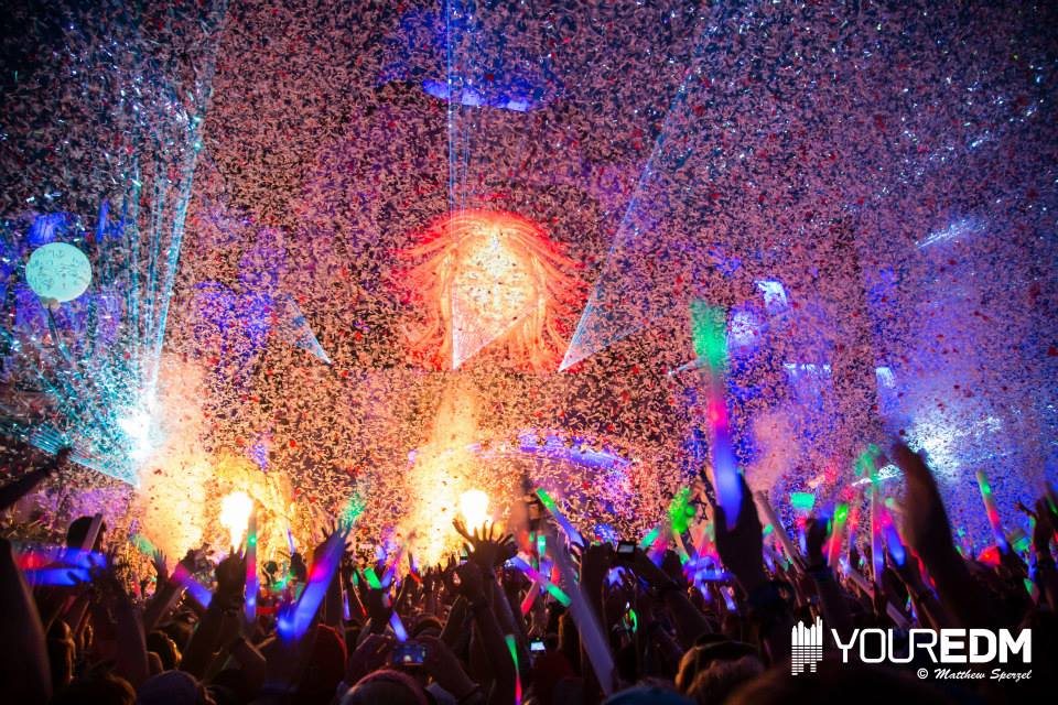 tomorrowland-youredm