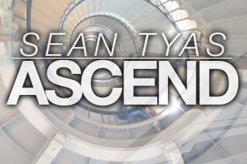 trance-sean-tyas-ascend-original-mix-black-hole-recordings-youredm