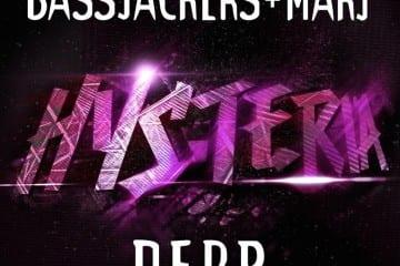 derp-hysteria-records-makj-bassjackers