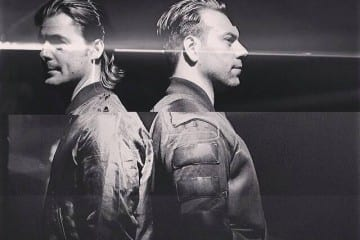 axwell-ingrosso-youredm