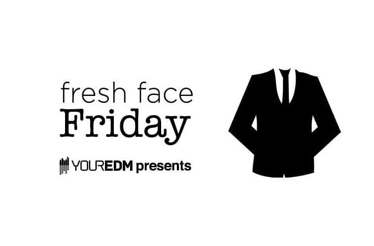 fresh-face-friday
