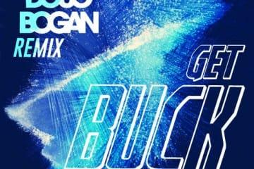 Doug Bogan
