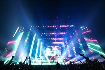 EDC 2013 - Your EDM
