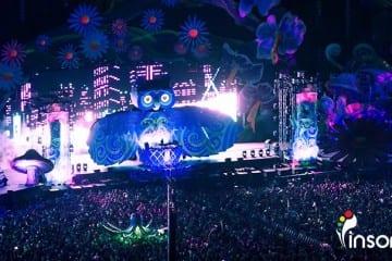 EDC-Vegas-2013-Nightowls-stage