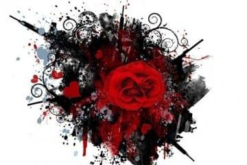Machine Guns Roses
