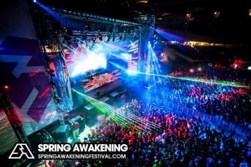 SAMF-spring-awakening-music-festival-live-sets-2014
