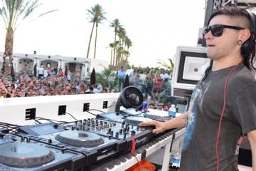 skrillex-red-rocks-live-stream-live-sets-2014-mothership-tour-edm