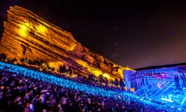 Triple Shooting At Red Rocks Amphitheatre Results In Lockdown