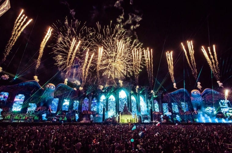edc-electric-daisy-carnival-live-stream-broadcast-day-3-2014-edm