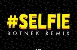 botnek-the-chainsmokers-remix-selfie
