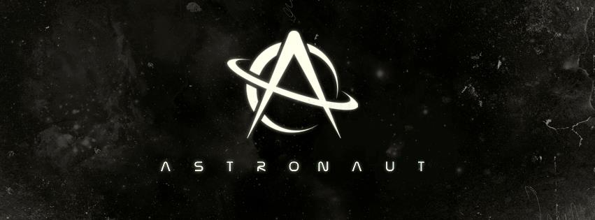 Astronaut Question - Pics about space