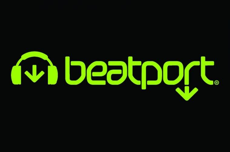 beatport-steps-down-matthew-adell