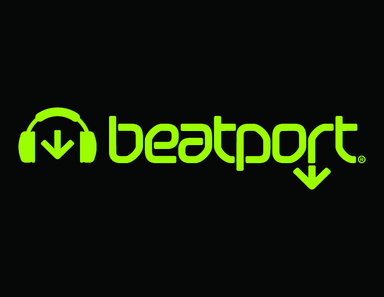 To get your music on Beatport it must go through a quality check to ensure that it falls in line with the genre parameters. As long as your music falls within a sub-genre of electronic music, you'll be able to release tracks on Beatport.