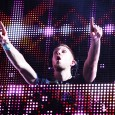 calvin-harris-live-wallpaper