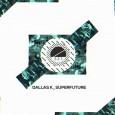 dallask-_superfuture-your-edm