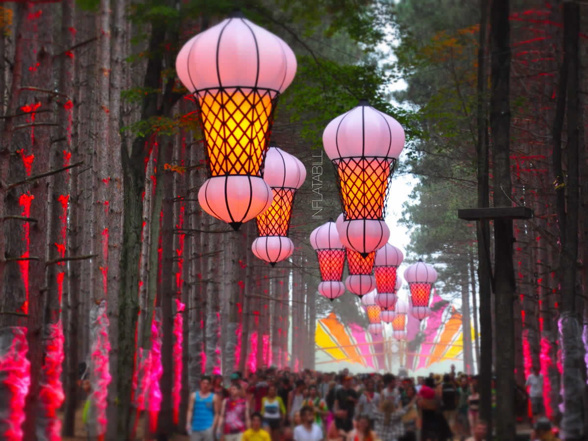 electricforest_09661