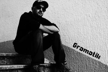 gramatik bittorrent discography free download