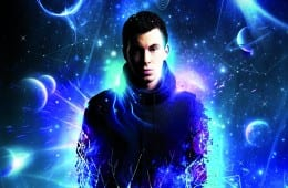 i am hardwell tour dates