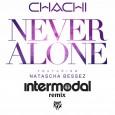 intermodal chachi remix