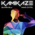 kamikaze blu