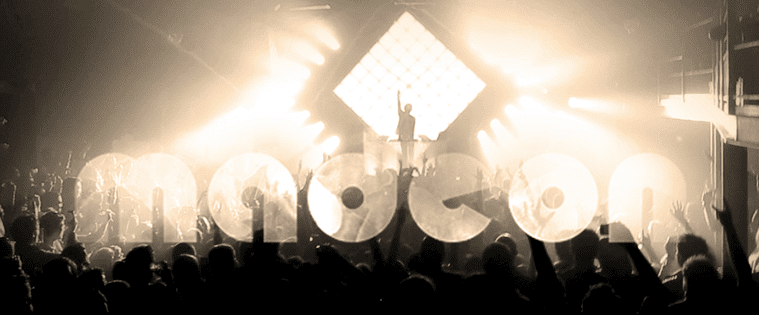 madeon north america tour dates cover