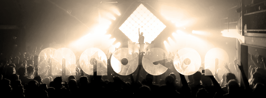 Madeon tour dates in Melbourne