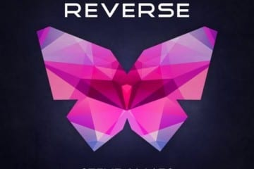 reverse some
