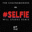 selfie-will-sparks-dim-mak-chainsmokers-youredm