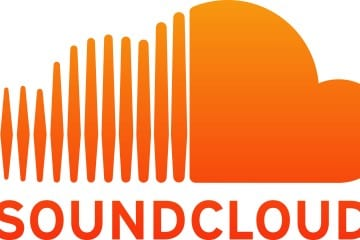 soundcloud sucks the life out of kaskade 39 s music profile kaskade to create his own music. Black Bedroom Furniture Sets. Home Design Ideas