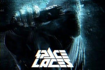 space-laces