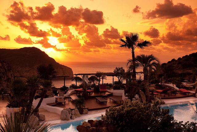 sunsets-ibiza=youredm