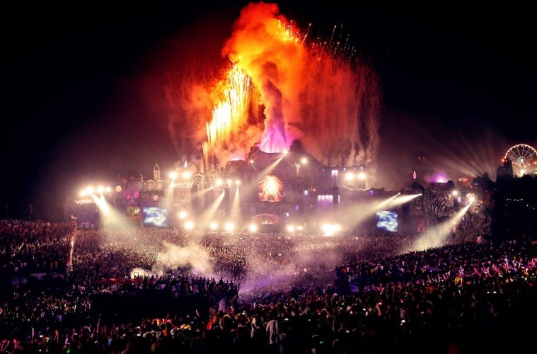 tomorrowland-stage-main-edm-2014