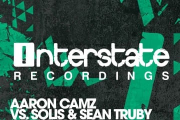 trance-aaron-camz-solis-sean-truby-consequence-dan-dobson-remix-interstate-recordings-youredm