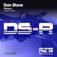 trance-dan-stone-orinoco-original-mix-dsr-youredm