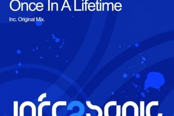 trance-ultimate-once-in-a-lifetime-original-mix-infrasonic-youredm